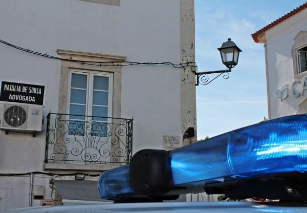 Homem mata advogada da ex-mulher à pancada em Estremoz