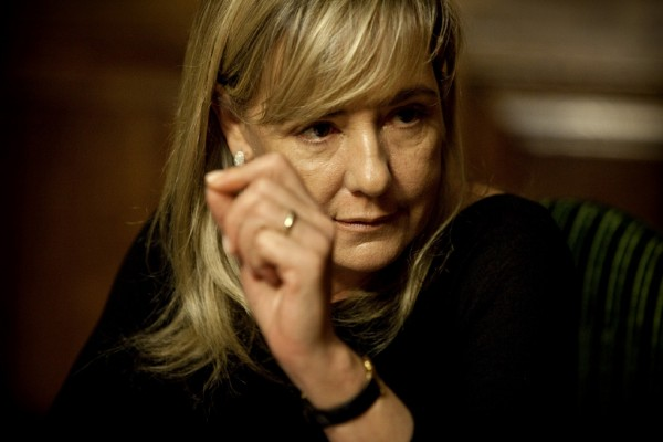 Ministra garante justiça no caso da advogada morta em Estremoz