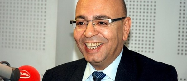 Conferência de Mohamed Fadhel Mahfoud cancelada
