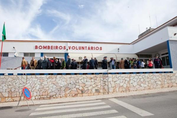 BVE com campanha de angariação de donativos para nova ambulância