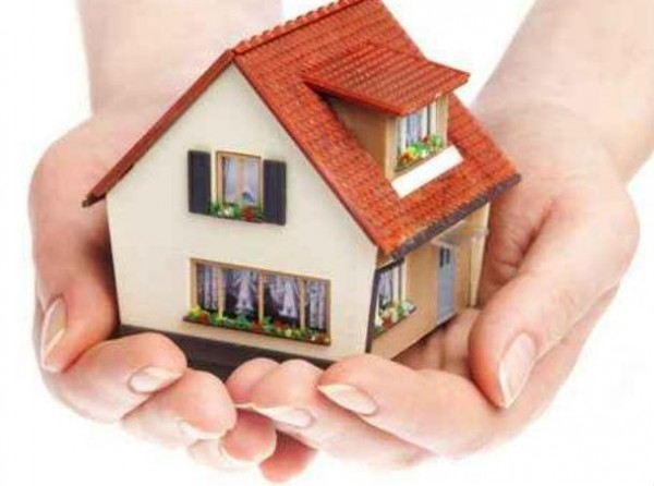 O que mudou no arrendamento apoiado