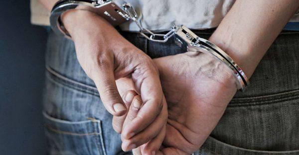 Detido em Estremoz por violação