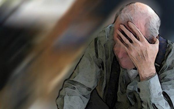 Évora – segurança social encerra lar ilegal