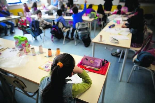 Autarcas contra fecho de cerca de 30 escolas no distrito de Évora