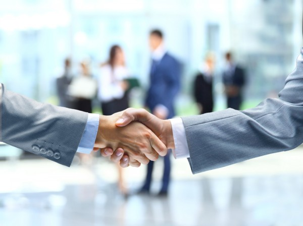Empresários iranianos visitam Alentejo para estabelecer parcerias comerciais