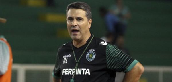 ÚLTIMA HORA – Nuno Lopes confirmado em Estremoz, a convite do 'E'