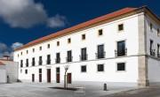 Fundação Eugénio de Almeida celebra classificação de Évora a Património Mundial