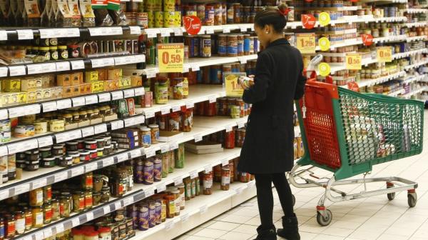 Sabe quais os supermercados mais baratos? Deco atualizou índice